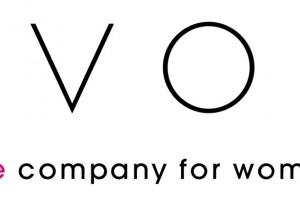 Avon dla kobiet
