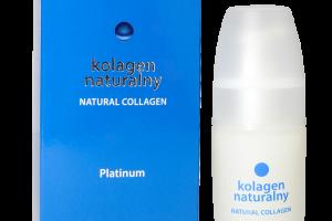 colway KOLAGEN PLATINUM