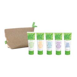 kosmetyki Herbalife